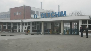 Ajutoare de stat ilegale pentru combinatul Oltchim