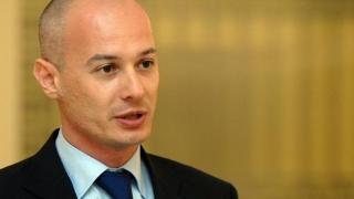 Bogdan Olteanu, audiat de procurori pentru mită luată de la Sorin Ovidiu Vîntu