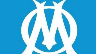 Manchester City, succes categoric în Cupa Angliei, Olympique Marseille, eliminată din Cupa Franţei
