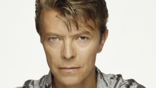 Omagiu pentru David Bowie de la prietenii săi