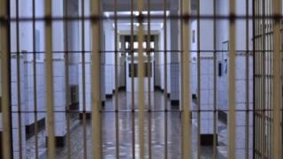 Om de afaceri important, condamnat la închisoare! Cu executare!