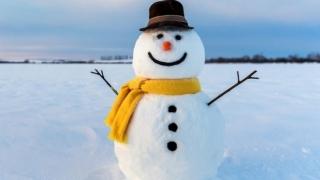 Prognoza meteo pentru 23 decembrie - 5 ianuarie
