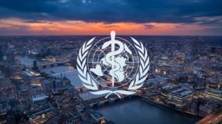 OMS: persoanele care au suferit reacţii grave la vaccinuri vor primi compensaţii