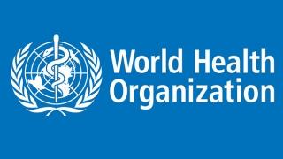 OMS sprijină autoritatea centrală de sănătate în procesul comunicării riscurilor în situații de urgență