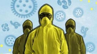 """OMS: Următoarea pandemie de gripă! Nu """"dacă"""", ci """"când"""""""