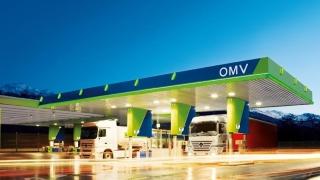 Fiscalitatea ține-n șah investițiile OMV Petrom