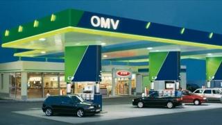 OMV vinde divizia Petrol Ofisi din Turcia pentru 1,368 miliarde de euro