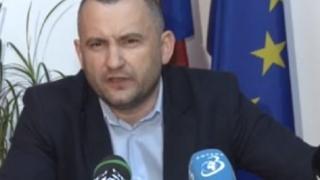 Fostul procuror-şef DNA Ploieşti, Lucian Onea, a fost plasat sub control judiciar
