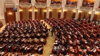 """Parlamentar: """"PNL încalcă Regulamentul Camerei Deputaților"""""""