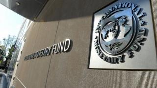 FMI nu va participa la redresarea financiară a Greciei