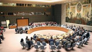 Consiliul de Securitate al ONU condamnă atacul terorist din Stockholm
