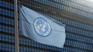 Deteriorarea situaţiei umanitare din Yemen, semnalată de ONU