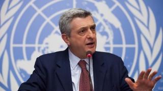 ONU: Statele europene ajută migranţii? În teorie, da! În practică, mai greu