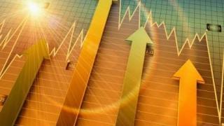 Decizia OPEC de a plafona producția adus la creșterea acțiunilor asiatice