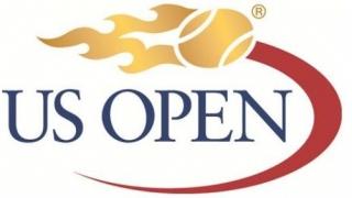 Alexandra Dulgheru, în turul secund al calificărilor la US Open