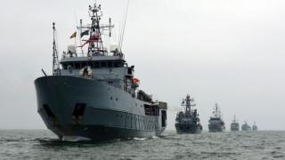 Operaţiune a poliţiştilor de frontieră: 60 de persoane, salvate în Marea Egee