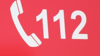 Operatori de la 112, anchetaţi de Secţia pentru investigarea infracţiunilor din Justiţie