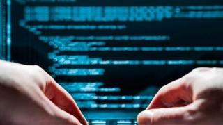 O persoană din trei, atacată cibernetic! Ce este de făcut