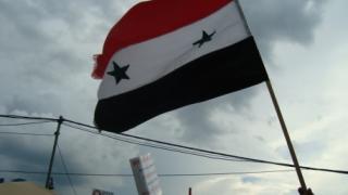 Opoziția siriană a desemnat o nouă delegație la negocierile de la Geneva