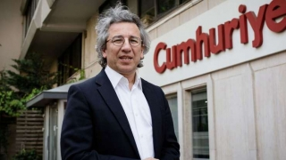 Principalul partid turc de opoziție cere anularea referendumului
