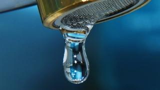 Oprire de apă în toată localitatea Hârșova