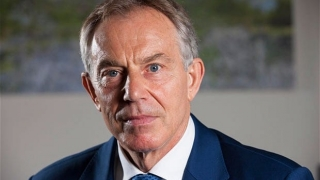 """Tony Blair – apel pentru """"oprirea nebuniei Brexitului"""""""