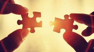 Opusul iubirii nu este ura, ci indiferența!