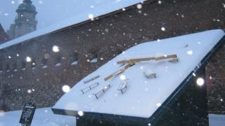 Când trece România la ora de iarnă? 80% din europeni resping ora de vară