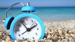 Parlamentul European a decis ca trecerea la ora de vară să nu mai fie obligatorie