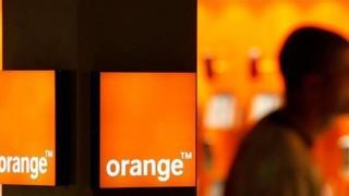 Orange, amendată (iarăși) pentru abuz de poziție dominantă