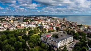 Primăria Constanța a acordat tuturor școlilor toți banii pentru bursele școlare
