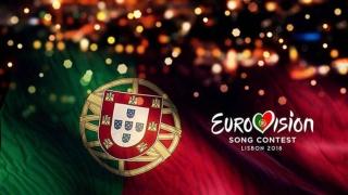 Următoarea ediție a Eurovision va avea loc la Lisabona