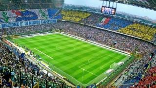 Orașul Milano vrea să organizeze Jocurile Olimpice din 2028