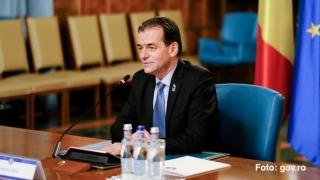 Orban anunţă creşterea pensiilor cu 14%