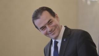 Orban așteaptă în PNL demisionarii de la Pro România, dar și pesediști