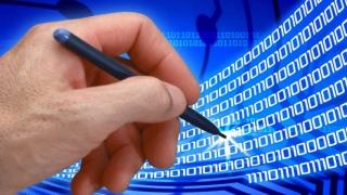 Ministrul Jianu a semnat ordinul care reglementează piața semnăturilor electronice