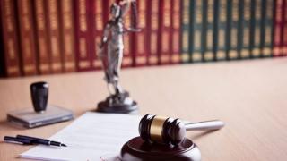 Ordonanţa de urgenţă pentru legile justiţiei a fost publicată în Monitorul Oficial