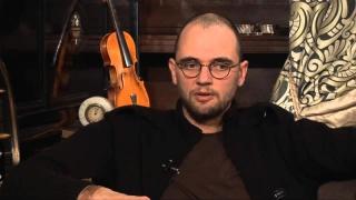 Oreste Teodorescu, Răzvan Ciobanu şi Raluca Bădulescu, la DIICOT!
