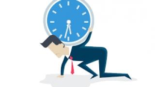 Amenzile pentru neplata orelor suplimentare pot ajunge la sume uriașe