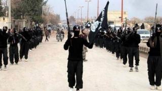 Stat Islamic revendică un atac împotriva Radioteleviziunii publice din Afganistan