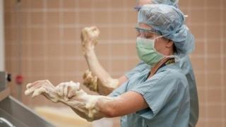 Revendicările privind gărzile medicilor, rezolvate doar parțial