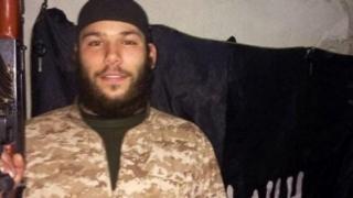 Suedezul Osama Krayem, inculpat și în dosarul atentatelor de la Paris din noiembrie