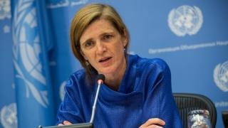 ONU cere ridicarea embargoului american impus Cubei