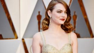 Oscar 2017: premii atribuite corect din punct de vedere politic. Şi cam atât!