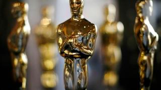 Cine vor fi câștigătorii ediției 89 a Premiilor Oscar?