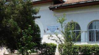 Știi ce clădire din Constanța are 90 de ani?