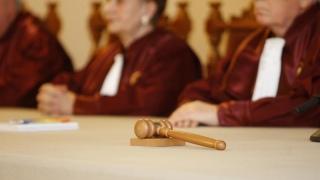 O sesizare privind legea pentru prevenirea şi combaterea evaziunii fiscale, admisă de CCR! Despre ce este vorba