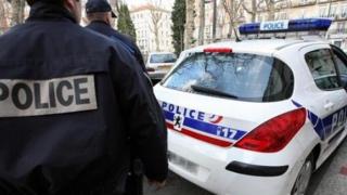Alertă în Franţa! 4 persoane ținute ostatice, într-un magazin din Toulouse