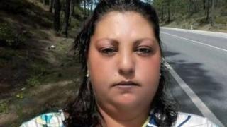 O tragedie îngrozitoare! Găsită moartă în autocar