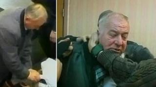 Dovezi suficiente! Doi cetățeni ruşi, inculpaţi în cazul otrăvirii lui Skripal